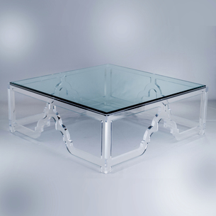 Ellis Table