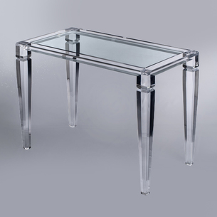 med-King_George_Desk_Table